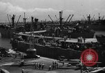 Image of 7th Army troops Naples Italy, 1944, second 50 stock footage video 65675051836