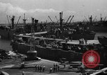 Image of 7th Army troops Naples Italy, 1944, second 51 stock footage video 65675051836