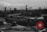 Image of 7th Army troops Naples Italy, 1944, second 52 stock footage video 65675051836
