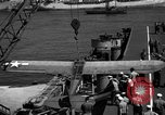 Image of 7th Army troops Naples Italy, 1944, second 53 stock footage video 65675051836