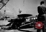 Image of 7th Army troops Naples Italy, 1944, second 55 stock footage video 65675051836