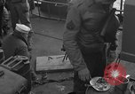 Image of several LSTs United Kingdom, 1944, second 6 stock footage video 65675051839