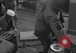 Image of several LSTs United Kingdom, 1944, second 8 stock footage video 65675051839