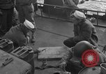 Image of several LSTs United Kingdom, 1944, second 10 stock footage video 65675051839