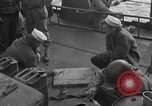 Image of several LSTs United Kingdom, 1944, second 12 stock footage video 65675051839