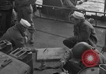 Image of several LSTs United Kingdom, 1944, second 13 stock footage video 65675051839