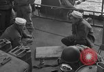 Image of several LSTs United Kingdom, 1944, second 14 stock footage video 65675051839