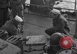 Image of several LSTs United Kingdom, 1944, second 15 stock footage video 65675051839