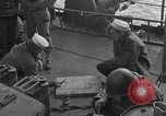 Image of several LSTs United Kingdom, 1944, second 16 stock footage video 65675051839