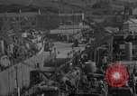 Image of several LSTs United Kingdom, 1944, second 22 stock footage video 65675051839