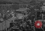 Image of several LSTs United Kingdom, 1944, second 24 stock footage video 65675051839