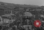 Image of several LSTs United Kingdom, 1944, second 30 stock footage video 65675051839