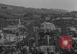 Image of several LSTs United Kingdom, 1944, second 31 stock footage video 65675051839