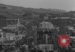 Image of several LSTs United Kingdom, 1944, second 32 stock footage video 65675051839