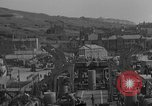 Image of several LSTs United Kingdom, 1944, second 33 stock footage video 65675051839
