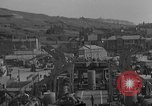 Image of several LSTs United Kingdom, 1944, second 34 stock footage video 65675051839