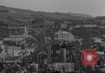 Image of several LSTs United Kingdom, 1944, second 35 stock footage video 65675051839