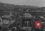 Image of several LSTs United Kingdom, 1944, second 36 stock footage video 65675051839