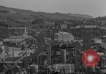 Image of several LSTs United Kingdom, 1944, second 37 stock footage video 65675051839