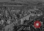 Image of several LSTs United Kingdom, 1944, second 39 stock footage video 65675051839