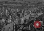 Image of several LSTs United Kingdom, 1944, second 40 stock footage video 65675051839