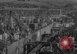 Image of several LSTs United Kingdom, 1944, second 41 stock footage video 65675051839