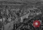 Image of several LSTs United Kingdom, 1944, second 42 stock footage video 65675051839