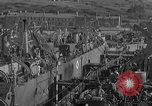 Image of several LSTs United Kingdom, 1944, second 43 stock footage video 65675051839