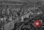 Image of several LSTs United Kingdom, 1944, second 44 stock footage video 65675051839