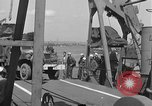 Image of US troops aboard LST United Kingdom, 1944, second 30 stock footage video 65675051841