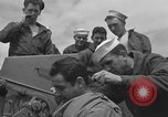 Image of United States soldiers Portland England United Kingdom, 1944, second 3 stock footage video 65675051843