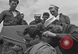 Image of United States soldiers Portland England United Kingdom, 1944, second 4 stock footage video 65675051843