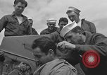 Image of United States soldiers Portland England United Kingdom, 1944, second 5 stock footage video 65675051843