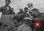 Image of United States soldiers Portland England United Kingdom, 1944, second 6 stock footage video 65675051843