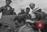 Image of United States soldiers Portland England United Kingdom, 1944, second 7 stock footage video 65675051843