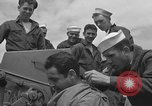 Image of United States soldiers Portland England United Kingdom, 1944, second 8 stock footage video 65675051843