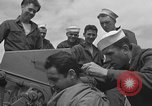 Image of United States soldiers Portland England United Kingdom, 1944, second 10 stock footage video 65675051843