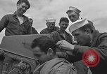 Image of United States soldiers Portland England United Kingdom, 1944, second 11 stock footage video 65675051843