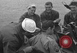 Image of United States soldiers Portland England United Kingdom, 1944, second 12 stock footage video 65675051843