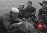 Image of United States soldiers Portland England United Kingdom, 1944, second 13 stock footage video 65675051843