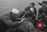 Image of United States soldiers Portland England United Kingdom, 1944, second 15 stock footage video 65675051843