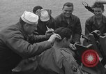 Image of United States soldiers Portland England United Kingdom, 1944, second 18 stock footage video 65675051843