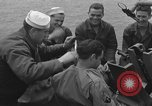 Image of United States soldiers Portland England United Kingdom, 1944, second 19 stock footage video 65675051843