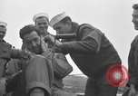 Image of United States soldiers Portland England United Kingdom, 1944, second 34 stock footage video 65675051843