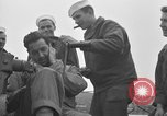 Image of United States soldiers Portland England United Kingdom, 1944, second 39 stock footage video 65675051843