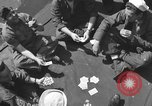 Image of United States soldiers United Kingdom, 1944, second 5 stock footage video 65675051844