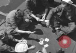 Image of United States soldiers United Kingdom, 1944, second 6 stock footage video 65675051844