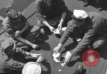 Image of United States soldiers United Kingdom, 1944, second 8 stock footage video 65675051844