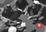Image of United States soldiers United Kingdom, 1944, second 11 stock footage video 65675051844