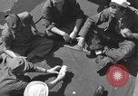 Image of United States soldiers United Kingdom, 1944, second 12 stock footage video 65675051844